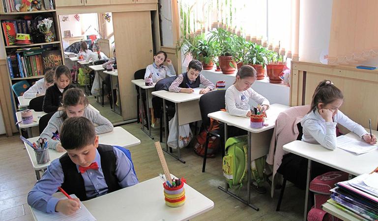 concurs scolar cultura generala 2017