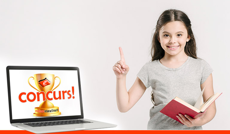 concurs scolar cultura generala 2018 2019