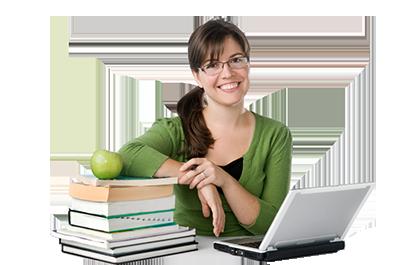 testare scolara creare cont profesor