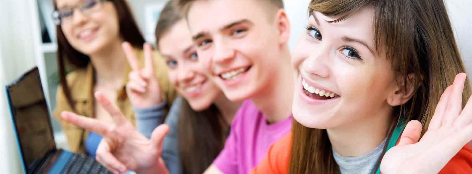 teste online gratuite pentru elevi